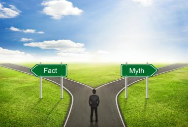 The Claims-Made Gap? Facts vs. Myth