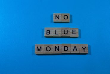 Additional Insured! Me? Welcome to Blue Monday