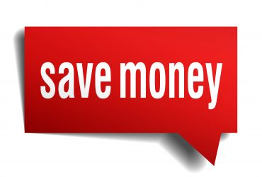 WE CAN SAVE YOU MONEY ON YOUR GENERAL LIABILITY